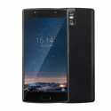 Smartphone 5,5 Pouces IPS Full HD 1920 X 1080 Pixels 4 Go RAM + 64 Go ROM Android 7.0 Noir - Smartphone - www.yonis-shop.com
