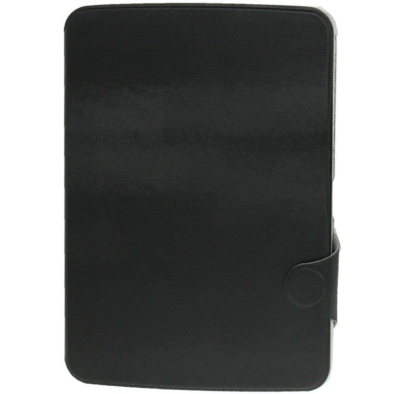 Housse samsung galaxy tab 3 p5200 tui cuir 10 1 pouces for Housse tablette 10 1