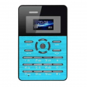 Mini Telephone Portable Bluetooth Micro Smartphone MP3 FM Appel Alarme - Téléphone portable - www.yonis-shop.com