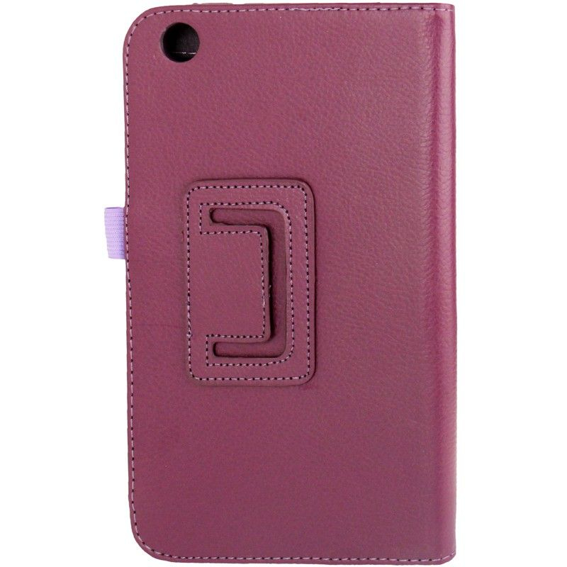 housse samsung galaxy tab 3 sm t3100 233 tui 8 pouces support violet