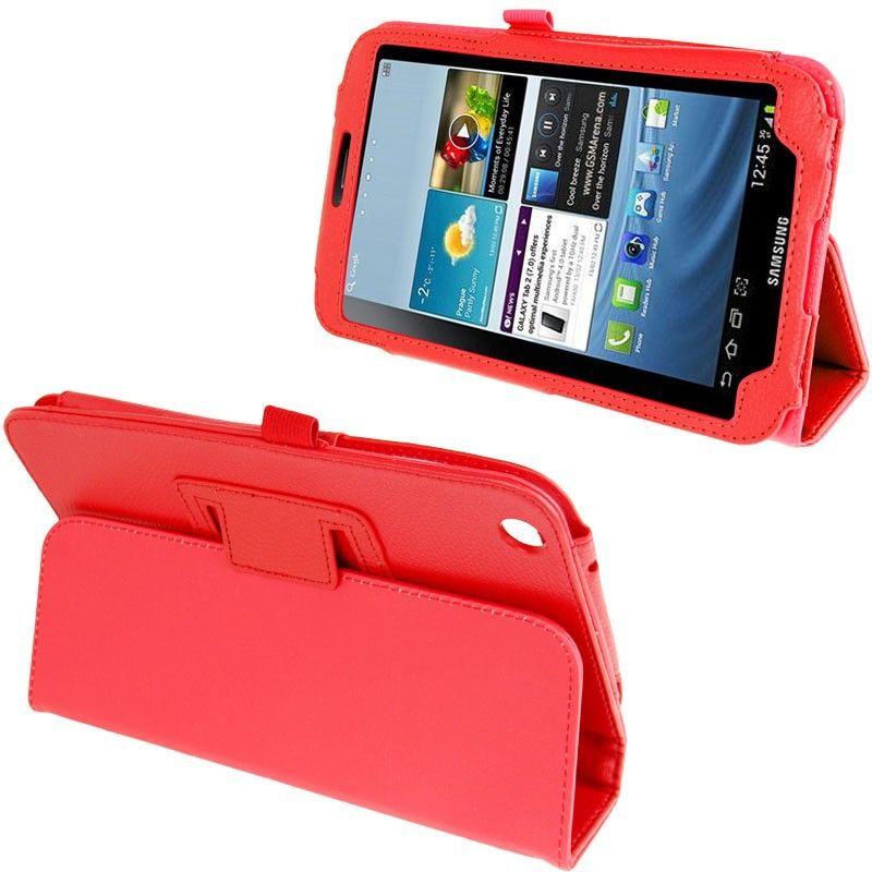 housse samsung galaxy tab 3 sm t3100 233 tui 8 pouces support