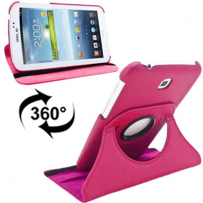 coque tablette samsung galaxie