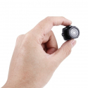 Mini Caméra Sport HD 720p Activité Plein Air Enregistreur Vidéo Numérique 2 MP Appareil photo Noir - Camera sport - www.yonis...