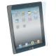 Film protection ecran iPad 2 anti uv reflet - Film protecteur d'écran iPad - www.yonis-shop.com