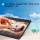Tablette 10 pouces Android Quad Core Double SIM GSM 3G Bluetooth WiFi - Tablette tactile 10 pouces - www.yonis-shop.com