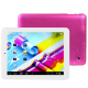 Tablette tactile Android 8 pouces HDMI USB 8 Go Rose - Tablette tactile 8 pouces - www.yonis-shop.com
