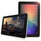 Tablette tactile 10 pouces Android 4.4 KitKat Quad Core 16 Go Blanc - Tablette tactile 10 pouces - www.yonis-shop.com