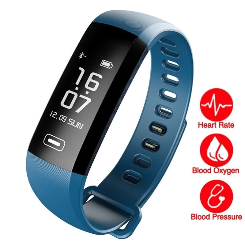 bracelet sport iphone android montre connect e tracker. Black Bedroom Furniture Sets. Home Design Ideas