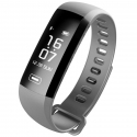 Bracelet Connecté Sport iOS Android Smart Watch Cardio Etanche IP67 - Bracelet connecté - www.yonis-shop.com