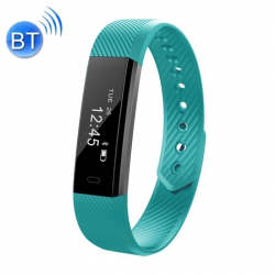 Bracelet Connecté Sport iOS Android Smartwatch Podomètre Calories