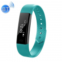 Bracelet Connecté Sport iOS Android Smartwatch Podomètre Calories - Bracelet connecté - www.yonis-shop.com