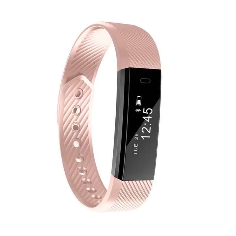 montre connect e sport android iphone smartwatch. Black Bedroom Furniture Sets. Home Design Ideas