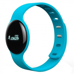 Montre Connectée Sport Android iPhone Smartwatch Podomètre Calorie