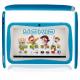 Tablette tactile enfant YOKID quad core 7 pouces Android 5.1 Bleu 16Go - Tablette tactile enfant - www.yonis-shop.com
