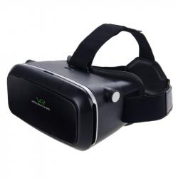 """Casque de Réalité Virtuelle Android / IOS Lunette VR pour Téléphone 3.5-6"""""""