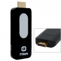 Clé Miracast iOS Android Windows MAC Clé HDMI Wifi Airplay Chromecast - Android TV box - www.yonis-shop.com