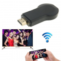 Cle TV Android Windows iPhone Miracast ChromeCast Airplay CPU 1.2Ghz - Box TV Android - www.yonis-shop.com