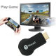 Cle TV Android Windows iPhone Miracast Chrome Cast Airplay CPU 1.2Ghz - Box TV Android - www.yonis-shop.com