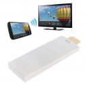 Clé TV Android iPhone Miracast HDMI Airplay ChromeCast DLNA CPU 1.2Ghz - Box TV Android - www.yonis-shop.com