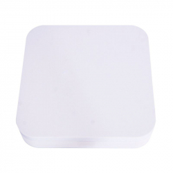 Android TV Box Octa Core 2Ghz Lecteur Media Ethernet Bluetooth Wifi