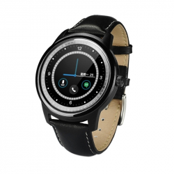 Montre Connecte iPhone Android Smartwatch Tactile Ecran IPS Bluetooth - Montre connectée / Smartwatch - www.yonis-shop.com