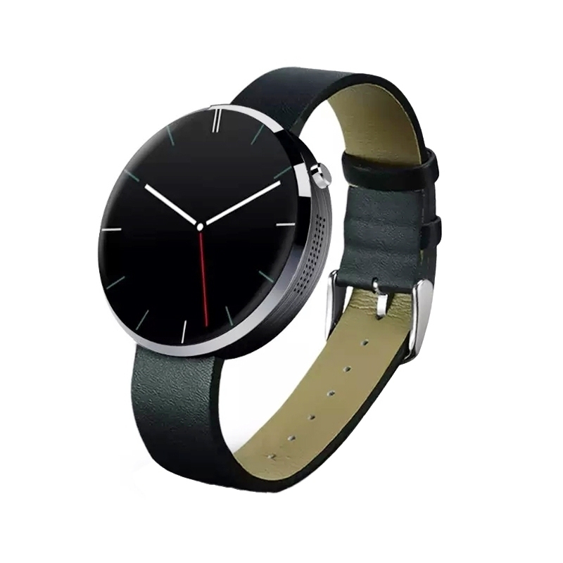 montre cardio android iphone smartwatch bluetooth sport waterproof. Black Bedroom Furniture Sets. Home Design Ideas