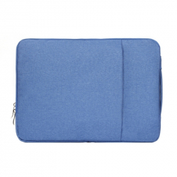 Pochette macbook pro 15 pouces ordinateur portable 15.4'' universelle