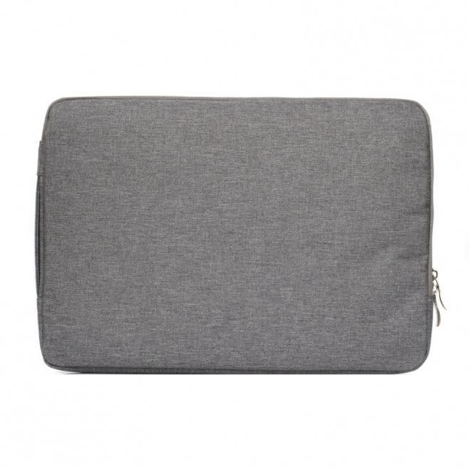 a534dfbace Pochette ordinateur portable 15.4'' antichoc housse macbook pro Gris - Sacoche  ordinateur portable -