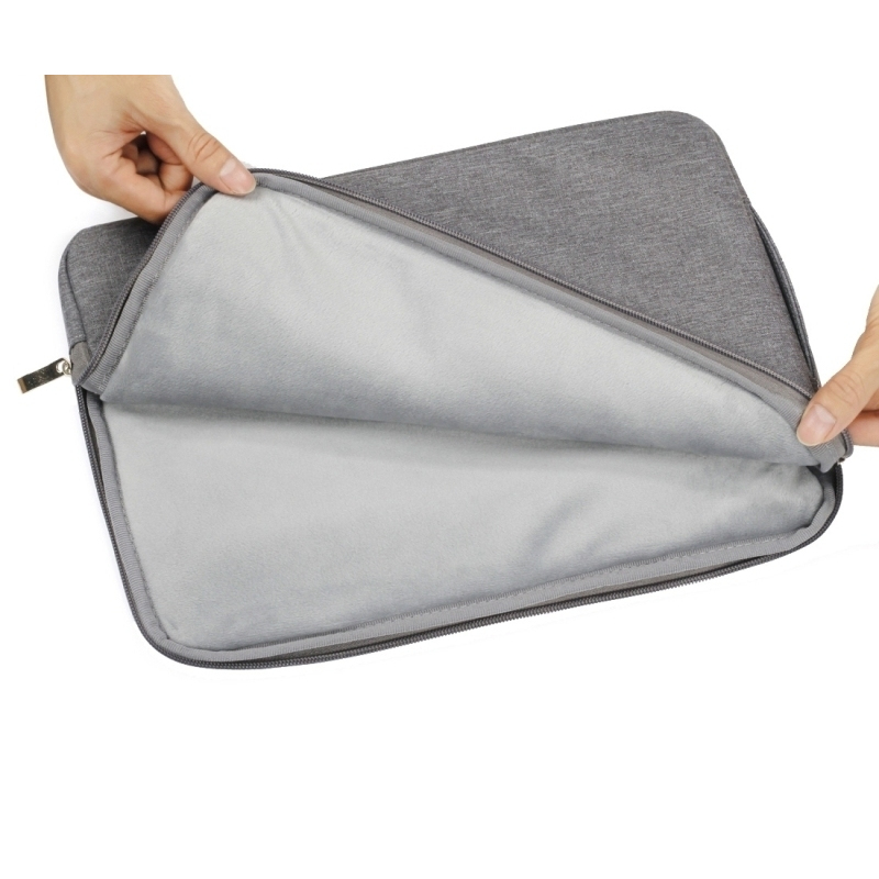Housse macbook pro pc 15 4 pochette ordinateur portable for Housse ordinateur portable