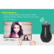 Clé Chromecast iPhone Android Miracast Airplay Wifi Partage Ecran HDMI - Box TV Android - www.yonis-shop.com