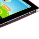 Tablette tactile Android 4.1 7 pouces Quad Core éducative WIFI 24 Go - Tablette tactile 7 pouces - www.yonis-shop.com