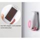 Mini Machine A Sceller Portable Sachets Plastique Base Aimantée Blanche - Tout le stock - www.yonis-shop.com