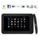 Tablette tactile capacitif Android 7 pouces Full HD 1080p 3D 4 Go - Tablette tactile 7 pouces - www.yonis-shop.com