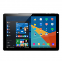 Tablette Tactile Windows 10 Android 5.1 PC Double OS 10 Pouces RAM 4 Go Carte TF 128 Go Bluetooth Wifi Ethernet - Tablette Wi...