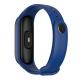 Bracelet Connecté Android iOS Montre Cardio Écran 0.96 Pouce Bluetooth Étanche IP67 Bleu - Bracelet connecté - www.yonis-sho...