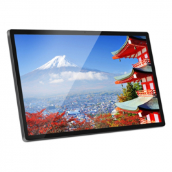 Tablette Tactile 32 pouces Android Cadre photo numérique Full HD Quad Core - Tablette Grand Ecran - www.yonis-shop.com