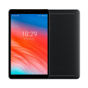 Tablette 4G Déca Core 2.3 GHz Android 8.0 PC Tactile 8.4 Pouces Dual SIM RAM 3 Go ROM 32 Go Noir - Tablette tactile 8 pouces ...