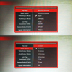 Passerelle multimédia Full HD 1080p lecteur vidéo HDMI USB SD 4 Go - Passerelle multimédia - www.yonis-shop.com