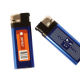 Briquet camera espion appareil photo enregistrement sonore USB 32 Go - Briquet caméra - www.yonis-shop.com