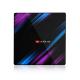 Boîtier Android TV Box 9.0 Quad Core Passerelle Multimédia RAM 2Go Bluetooth 16Go