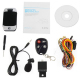 Mini traceur GPS antivol voiture camping car SOS Micro espion GSM - Traceur GPS - www.yonis-shop.com