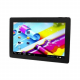 Tablette tactile 13 pouces Android 4.4 KitKat Wi-Fi Bluetooth 16Go - Tablette tactile 13 pouces - www.yonis-shop.com