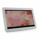 Tablette tactile 10 pouces 3G Double SIM Quad Core WiFi GPS 32Go Or - Tablette tactile 10 pouces - www.yonis-shop.com