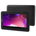 Tablette tactile 3G Android 4.0 7 pouces GSM WiFi HD 3D 4 Go Noir - Tablette tactile 7 pouces - www.yonis-shop.com