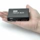 Mini passerelle multimédia lecteur vidéo HD 1080p HDMI TV SD USB 32 Go - Passerelle multimédia - www.yonis-shop.com
