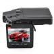 Caméra sport embarquée boite noire auto HD 720p vision nocturne - Caméra Boite noire - www.yonis-shop.com