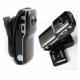 Mini camera espion portable détection sonore USB Micro SD 32 Go - Mini camera - www.yonis-shop.com