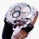 Montre caméra espion Full HD 1080p vision nocturne USB 32 Go luxe noir - Montre espion - www.yonis-shop.com