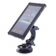 Support voiture Samsung Galaxy Tab GT P1000 holder auto - Accessoire tablette Samsung - www.yonis-shop.com