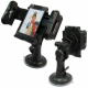 Support voiture holder auto universel extra large - Support smartphone - www.yonis-shop.com